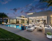 4012 Country Club, Fort Lauderdale image