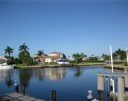 70 Peach Ct, Marco Island image