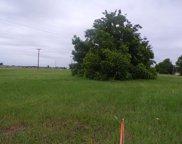 Lot 397 Snyder Ranch Road, Trinidad image