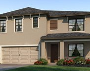 876 Old Country, Palm Bay image