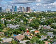605 Sw 12th Ct, Fort Lauderdale image