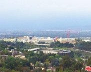 7218  Sunnydip Trl, Hollywood Hills image