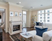 2555 N Pearl Street Unit 1004, Dallas image