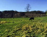 35 Ac Crist Ln, Willow Springs image