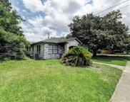 1002 Lawrence Street, Houston image