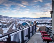 2250 Apres Ski Way Unit R608, Steamboat Springs image