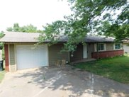 2452 W Valley  Drive, Fayetteville image