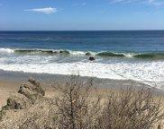 0 W Sea Level Dr, Malibu image