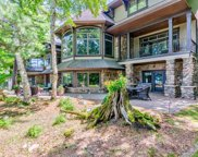 8478 Big Whitefish Narrows, Pine River image