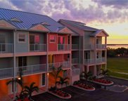 3258 Mangrove Point Drive Unit 3258, Ruskin image