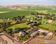 120 S County Road 3, Fort Collins image