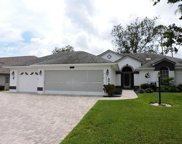 8100 Summersong Court, Spring Hill image