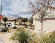 2624 DESERT SPARROW Avenue, North Las Vegas image