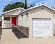 6047  Ensign Avenue, North Hollywood image