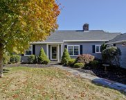 341 Gillette Ave, Springfield image