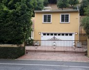 2563 Hutton Drive, Beverly Hills image