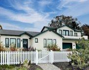 201 Crocker Ave, Pacific Grove image