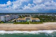 2275 S Ocean Boulevard Unit #302a, Palm Beach image