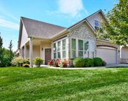 4054 N Goldenrod Ct, Maize image
