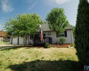 5404 S Holbrook Ave, Sioux Falls image