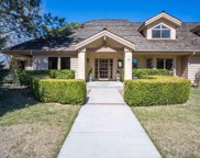 10276 W Burntwood Ct, Boise image