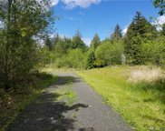 4300 Gravelly Beach Lp NW, Olympia image