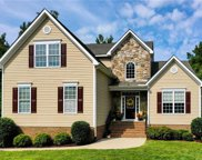 14631 Forest Row  Trail, Midlothian image