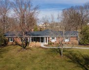 13041 Thornhill  Drive, St Louis image