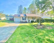 511 Westover Drive, High Point image