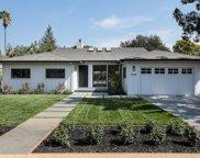 1355 Holly Ave, Los Altos image