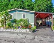 9931 18th Avenue W Unit #18, Everett image