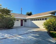 325     Hayes Avenue, Ventura image