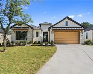 4208 Isadora Dr, Bee Cave image