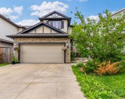 137 Gravelstone  Way, Fort McMurray image