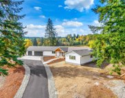 3222 Creswell Road, Snohomish image
