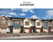 510 Logan Jacob Unit Lot 131, Reno image