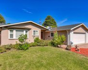 869 Candlewood Dr, Cupertino image