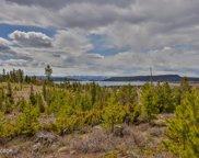 TBD Gcr 6529, Grand Lake image