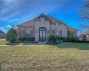 108 Autumn Creek, Bossier City image