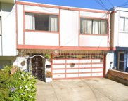 348 Frankfort St, Daly City image