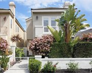 714     Delaware Street, Huntington Beach image