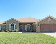 703 Mustang  Trail, Harker Heights image