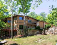 185 Deaton Road, Laceys Spring image