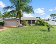 10399 Lear Street, Spring Hill image