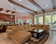 5132     Meadows Del Mar, Carmel Valley image