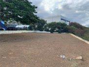 94-241 Aniani Place, Waipahu image