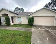 14245 Spring Hill Drive, Spring Hill image