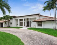 560 Ocean Blvd, Golden Beach image