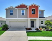 12823 Scarlet Star Drive, Riverview image