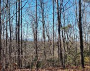 329 Long Cove Trail, Salem image